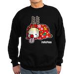 PeRoPuuu5 Sweatshirt (dark)