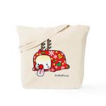 PeRoPuuu5 Tote Bag