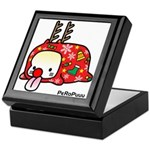 PeRoPuuu5 Keepsake Box