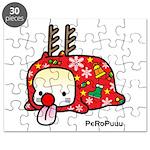 PeRoPuuu5 Puzzle