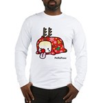 PeRoPuuu5x6 Long Sleeve T-Shirt