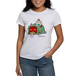 PeRoPuuu7x8 Women's T-Shirt