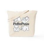 PeRoPuuus Tote Bag