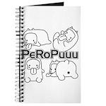 PeRoPuuus Journal