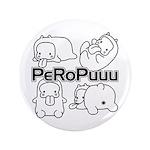 PeRoPuuus 3.5