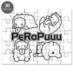 PeRoPuuus Puzzle
