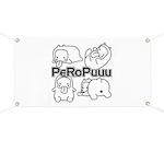 PeRoPuuus Banner