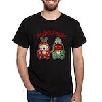 PeRoPuuu10 Dark T-Shirt