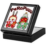 PeRoPuuu10 Keepsake Box