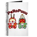 PeRoPuuu10 Journal