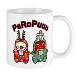 PeRoPuuu10 Mug