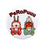 PeRoPuuu10 3.5