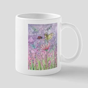 Cute Little Fairy Mug
