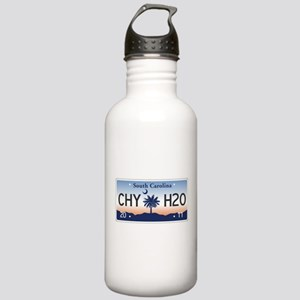 Chilly Water Stainless Water Bottle 1.0L