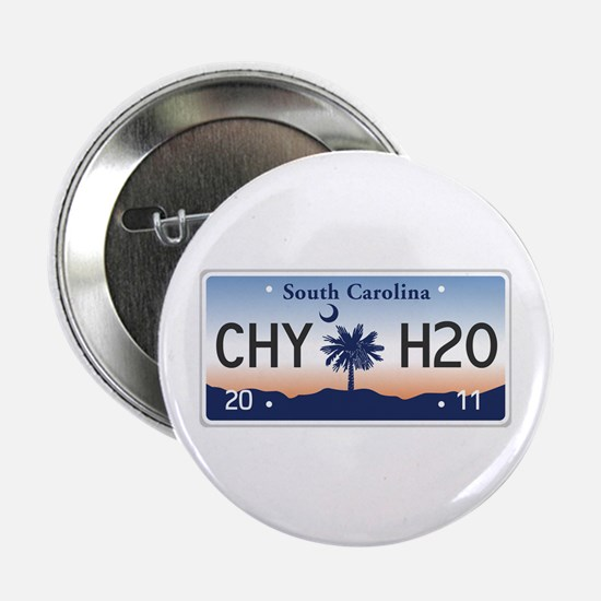 """Chilly Water 2.25"""" Button"""