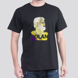2-Dolan final T-Shirt