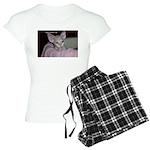 Cutie Women's Light Pajamas