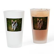 Nomi Drinking Glass