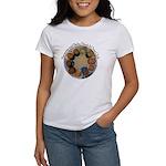 Neonates/BTIO Women's T-Shirt