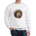 Neonates/BTIO Sweatshirt
