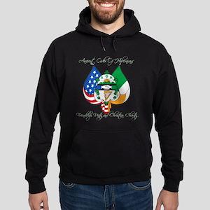 Aoh Scriptina Light Sweatshirt