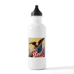 1776 SPIRIT OF™ Water Bottle