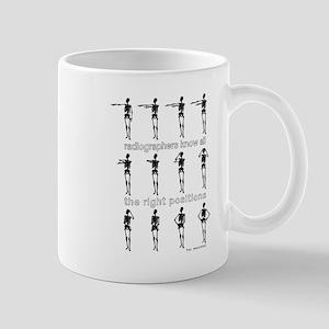 Hey Macarena! Mug