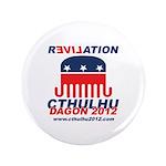 RevilATION 3.5