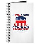 RevilATION Journal