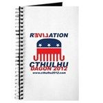 RevilATION Journal