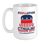 RevilATION Large Mug