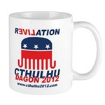 RevilATION Mug