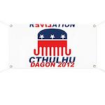 RevilATION Banner