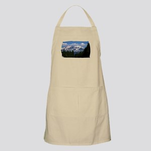 Shasta on the Road Again Apron