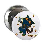 Ninja cat 2.25
