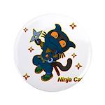 Ninja cat 3.5