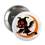 Devil cat 1 2.25