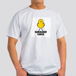 Eurasier Chick Light T-Shirt