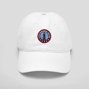Army National Guard Collectio Cap