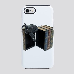InfoStraightFromHorse030209 co iPhone 7 Tough Case