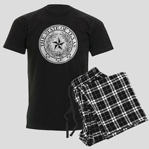 texasseal Pajamas