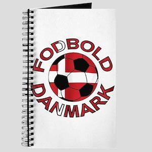 Danmark Denmark Football Fodb Journal