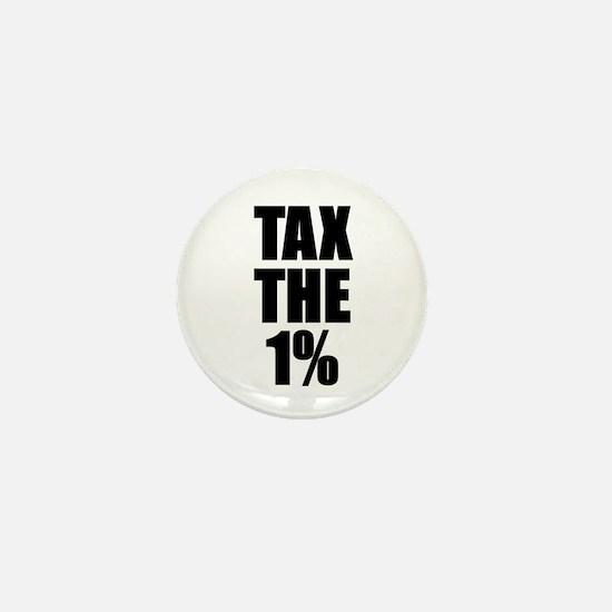Tax1Percent Mini Button