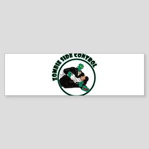 12-4 Sticker (Bumper)