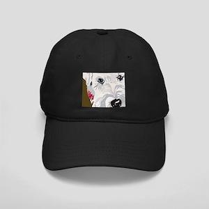 WHEATON Black Cap