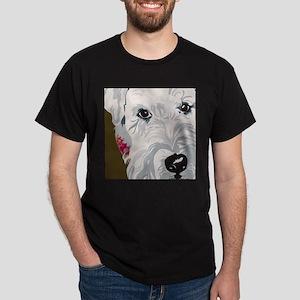 WHEATON Dark T-Shirt