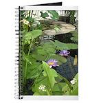Lavender Lotus Journal