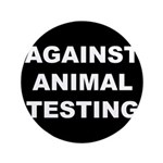 Against Animal Testing 3.5
