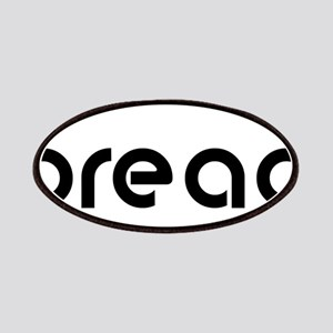 bread Patches