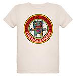 Monster fantasy 1 Organic Kids T-Shirt